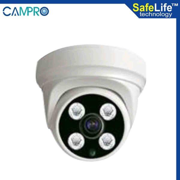 Campro CCTV Camera price list