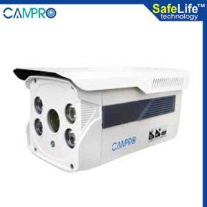 Campro Network CC Camera