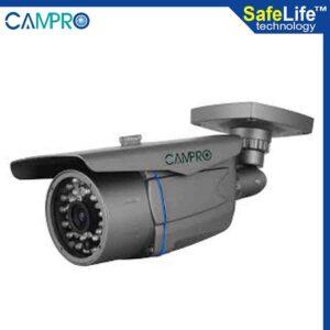 Campro CCTV Camera Price in BD