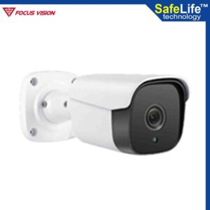 Focus Vision HD CC Camera