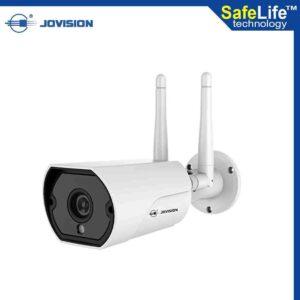 High Quality CC Camera price in Bangladesh