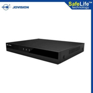 DVR, NVR Price in Bangladesh