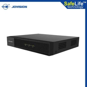 Jovision JVS-XD2804-HA11V 4 Channel Digital Video Recorder