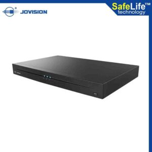 Jovision 32 Channel video recorder