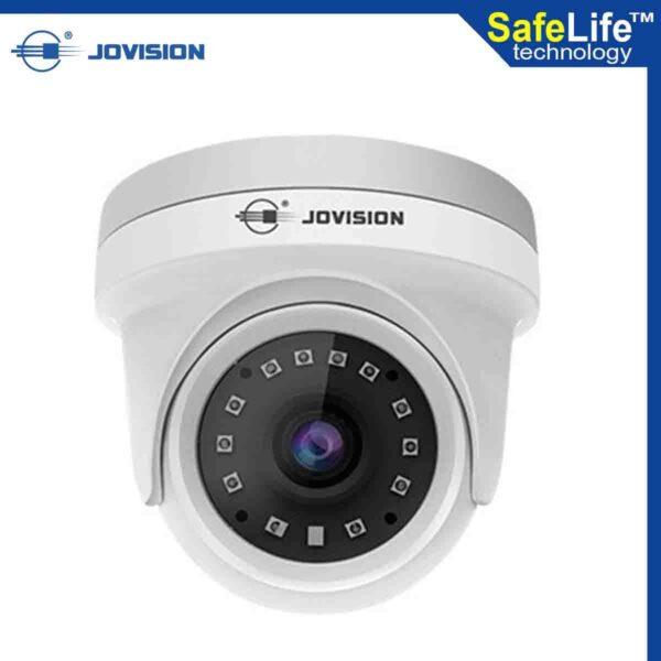 Jovision CC Camera price list in Bna