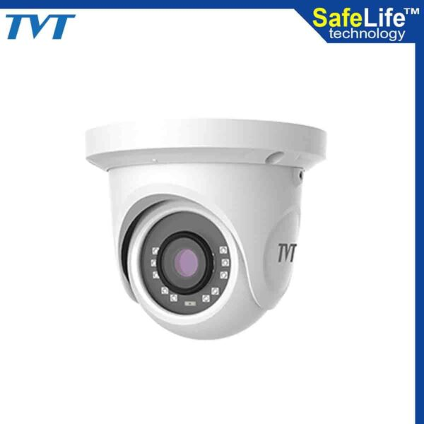 TVT 5MP HD Security Camera Price in BD