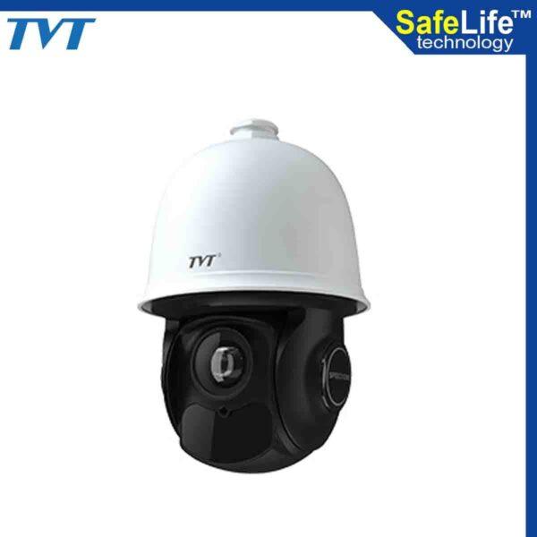 TVT PTZ Camera Price in BD