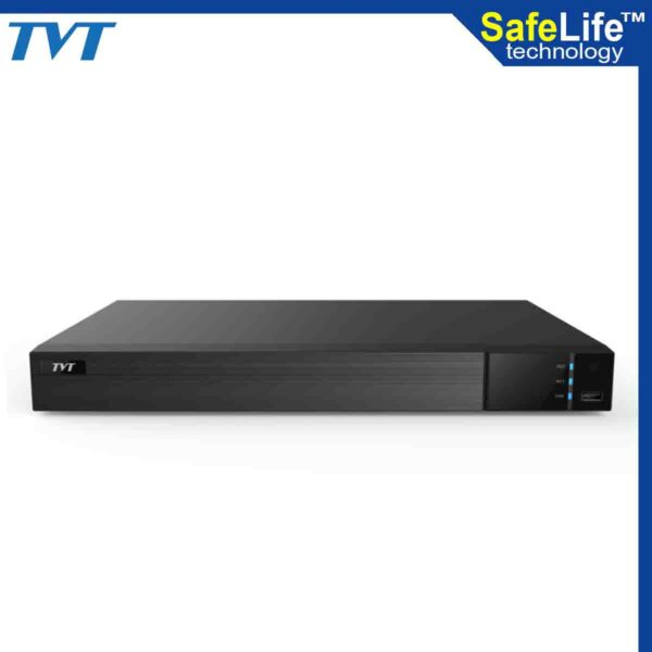 TVR 5MP 16 Channel XVR