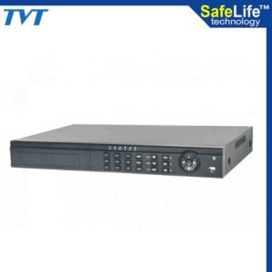 32 Channel DVR XVR NVR Price in BD