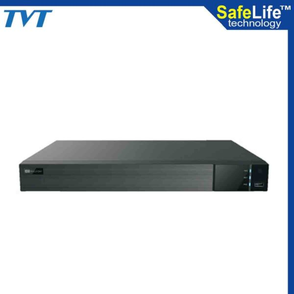 Good Quality CCTV Accessories Price in BD