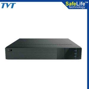 Standard Quality 32 Channel NVR DVR Price in BD