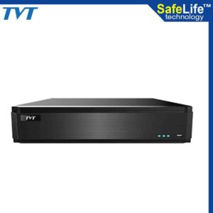 64 Channel NVR Price in BD