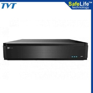 64 Channel NVR Price and Description