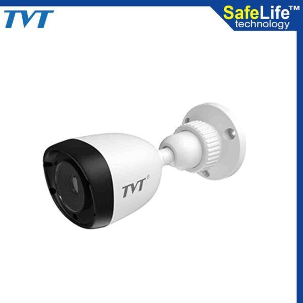 TVT CC Camera Price