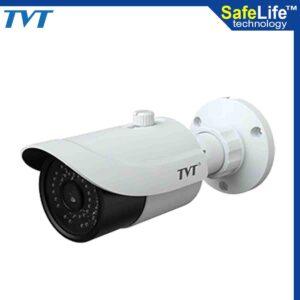 TVT 5MP HD TVI IR Bullet Camera
