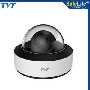 Face Detection Camera price in Bangladesh