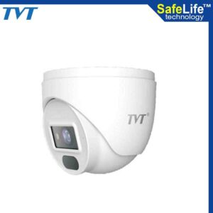 5MP TVT Camera Price in Bangladesh