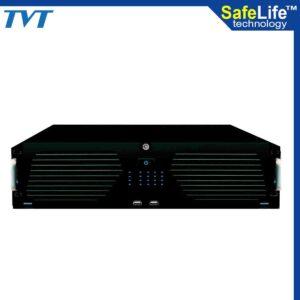 TVT 128 Channel NVR Price