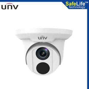 Uniview Dome Camera Price