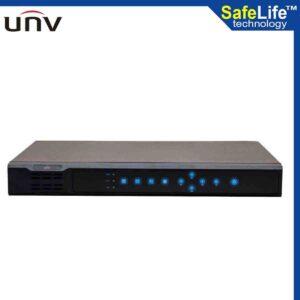 DVR For CCTV Camera Price in Bangladesh