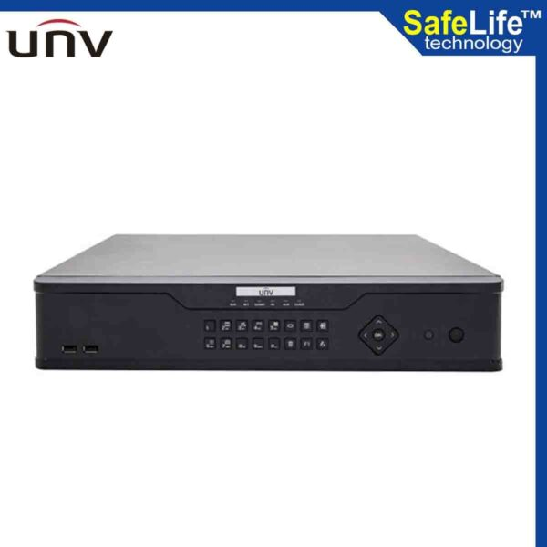 Best Quality Security Camera and NVR Price in BD