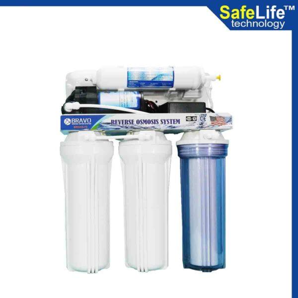 Reverse Osmosis Water filter price in Bangladesh