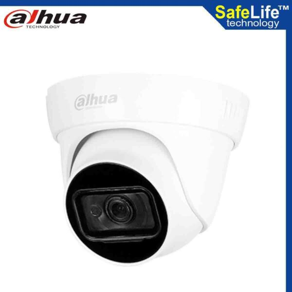 High Quality Dome Camera Price