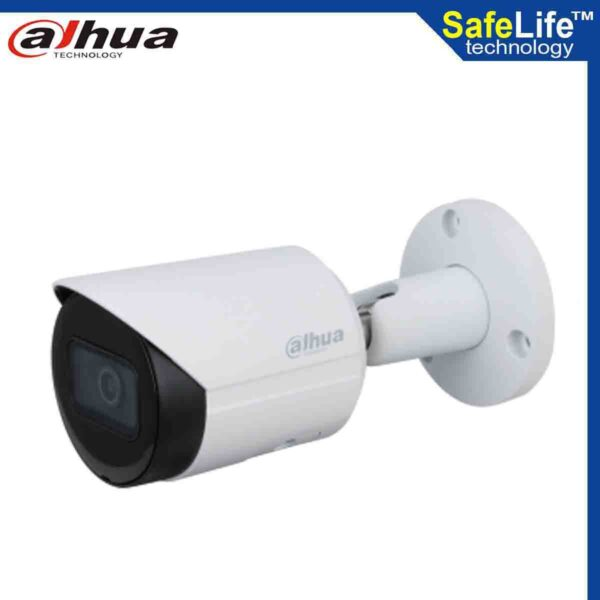 High Quality Bullet Camera Price in BD