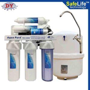 Deng Yuan Water Filter