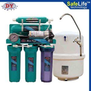 Deng Yuan Water Filter Price in BD