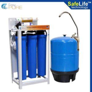 Easy Pure Water Filter