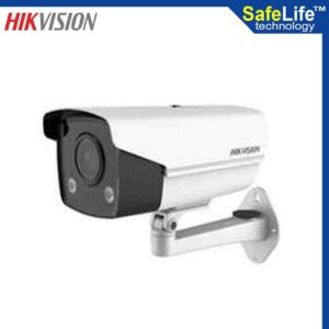 High Quality Security Camera BD Price
