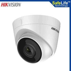 CCTV Camera Price