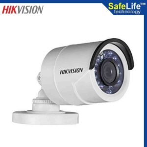Hikvision Security Camera Price
