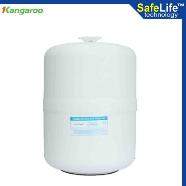 RO water Purifier Tank