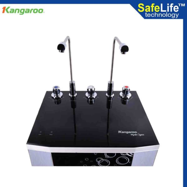 Kangaroo RO Water Filter