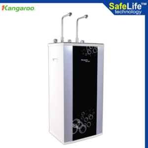 Kangaroo Hot & Cold Water Filter