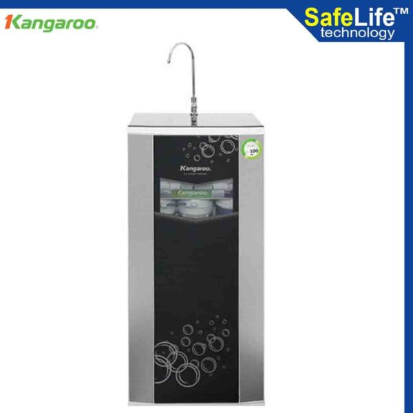 Cabinet RO water Filter