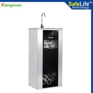 Kangaroo RO water Purifier
