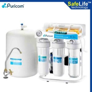 Puricom water filter price in Bangladesh