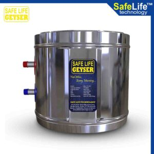 Good Quality Water Heater