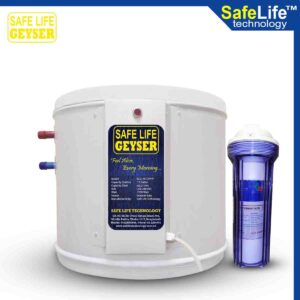 68 Liter Water Heater Price