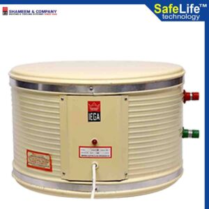 Shamim Water Heater Price in Bang