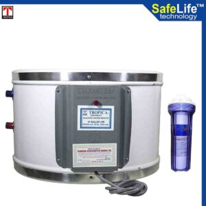 Best Quality Geyser Price in Bangladesh