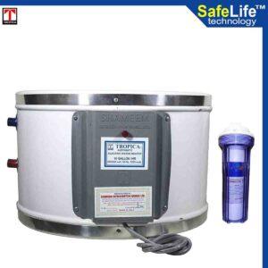 Tropica Water Heater