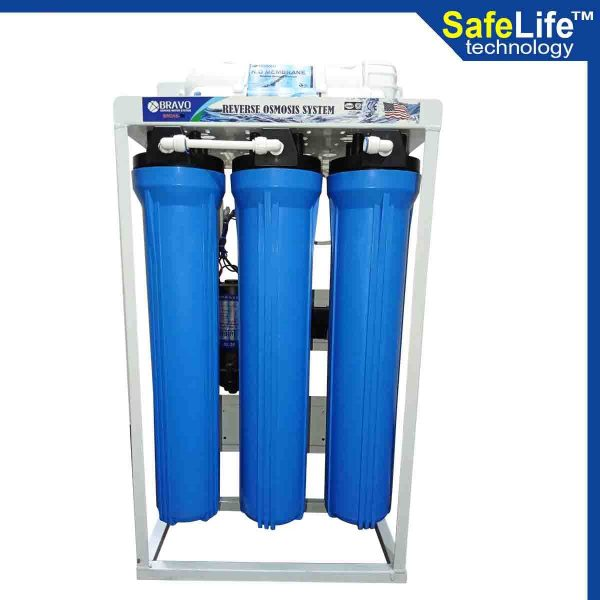 RO water Filter Price in Bangladesh