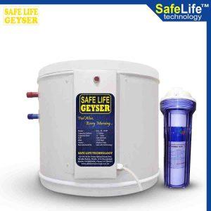 112 Liter Geyser Price