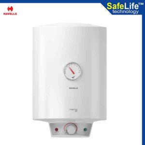 Havells Water Heater Supplier
