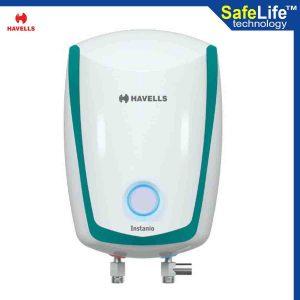 Havells Water Heater Price in Bangladesh