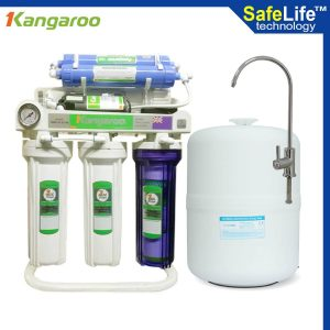 Kangaroo water purifier Price in BD